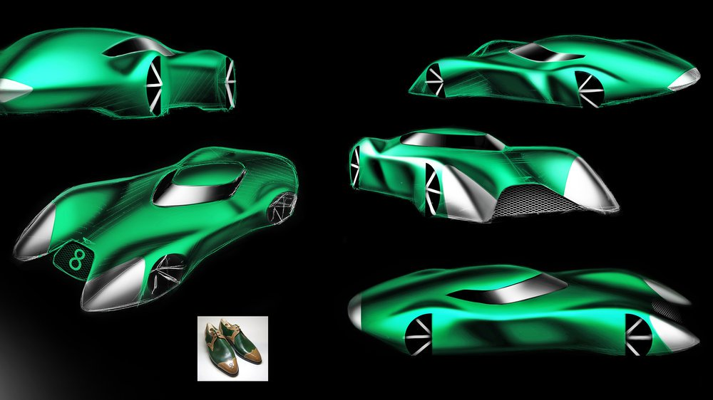 Bentley Future Cars 2050 (16)