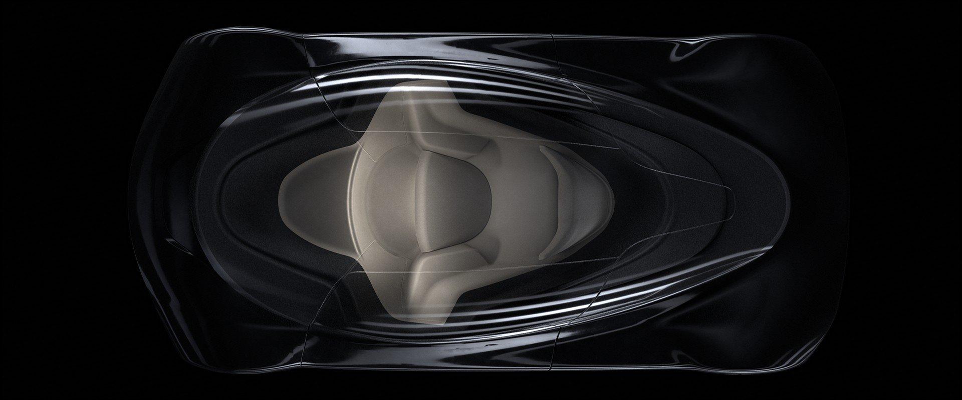 Bentley Future Cars 2050 (2)