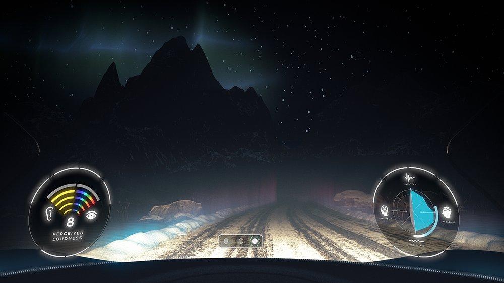 Bentley Future Cars 2050 (7)