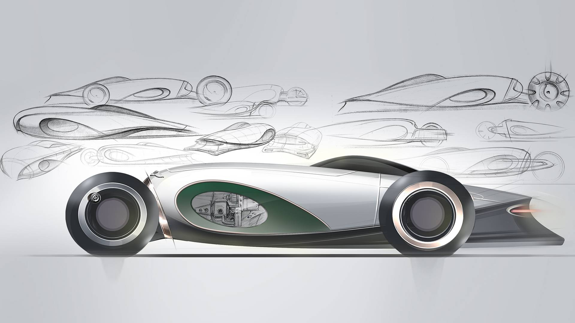 bentley-cars-of-2050 (3)