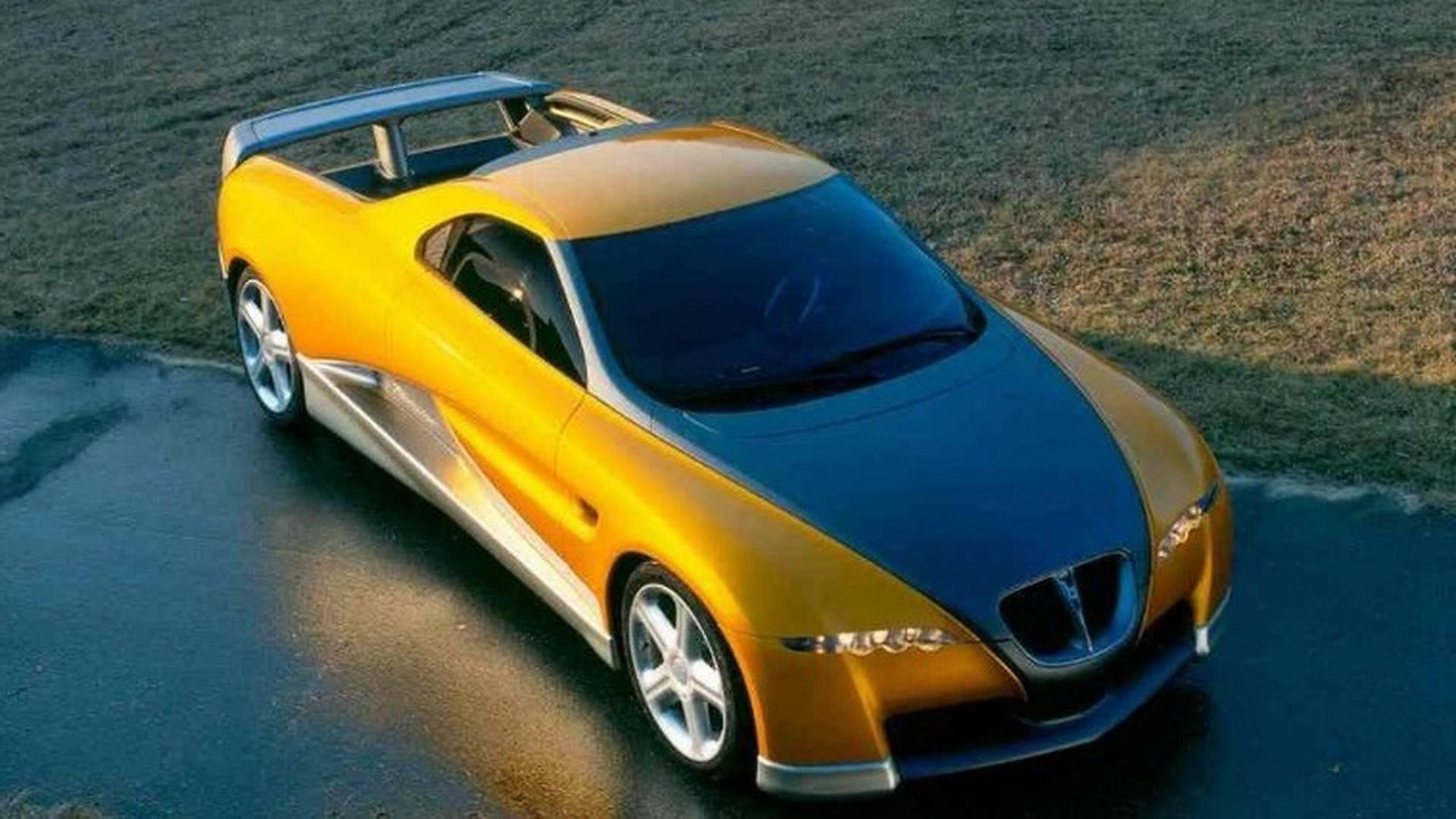 1998-bertone-bmw-pickster-concept1