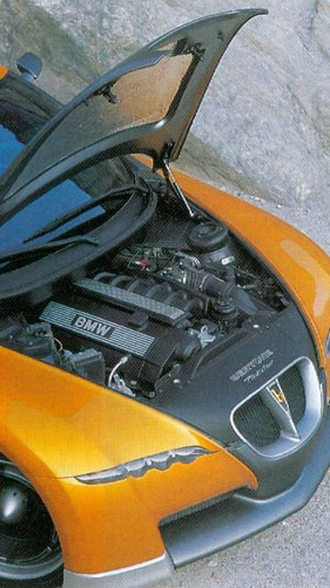 1998-bertone-bmw-pickster-concept10