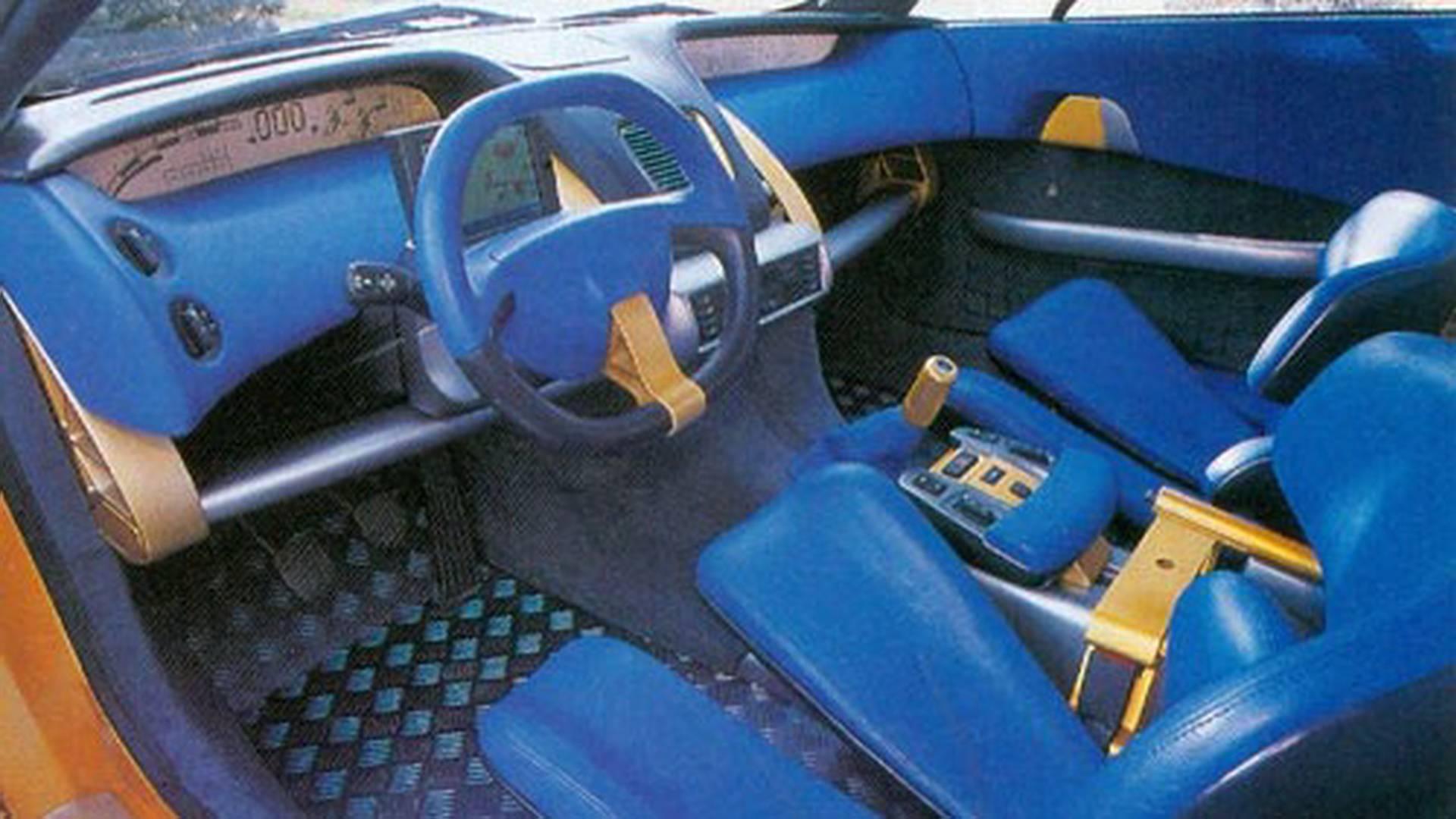 1998-bertone-bmw-pickster-concept11