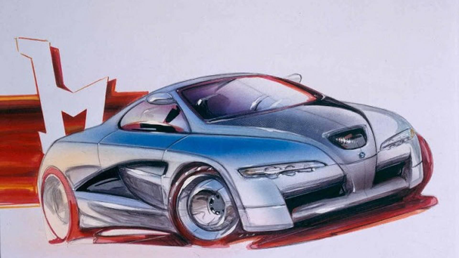 1998-bertone-bmw-pickster-concept13
