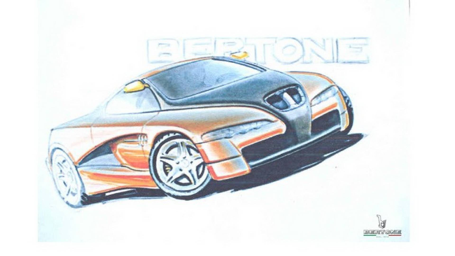1998-bertone-bmw-pickster-concept14