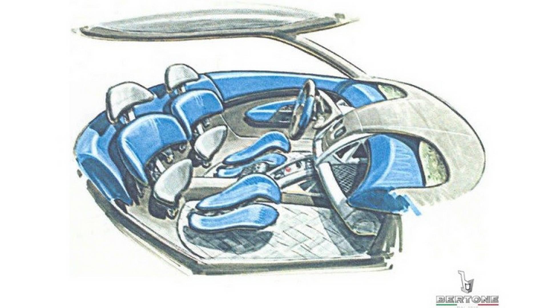 1998-bertone-bmw-pickster-concept15