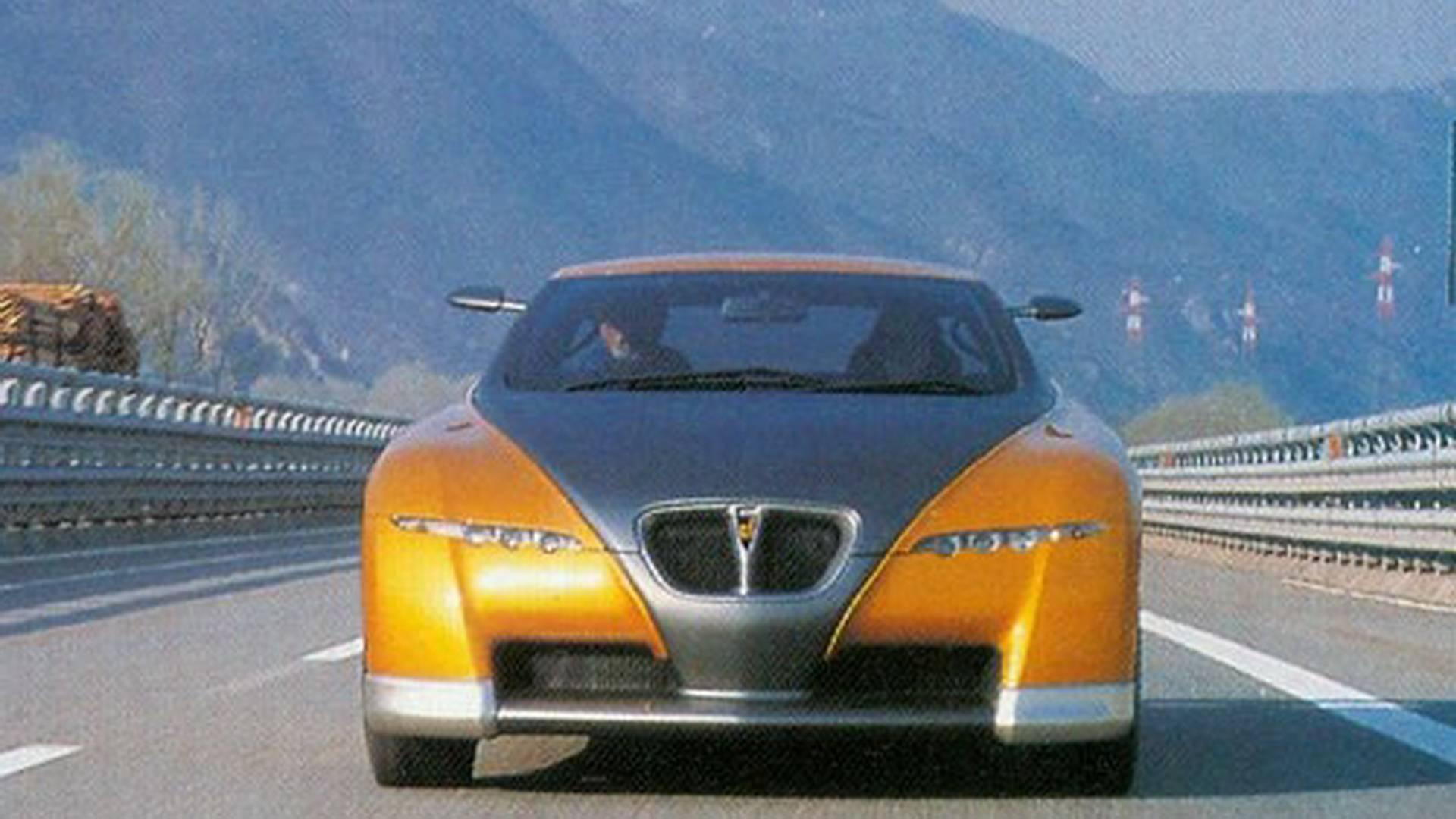 1998-bertone-bmw-pickster-concept3