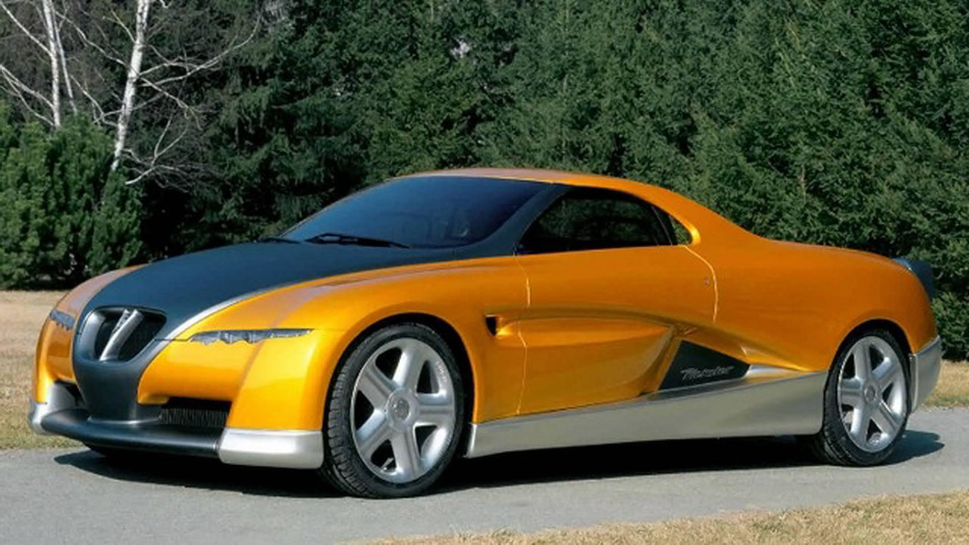 1998-bertone-bmw-pickster-concept5
