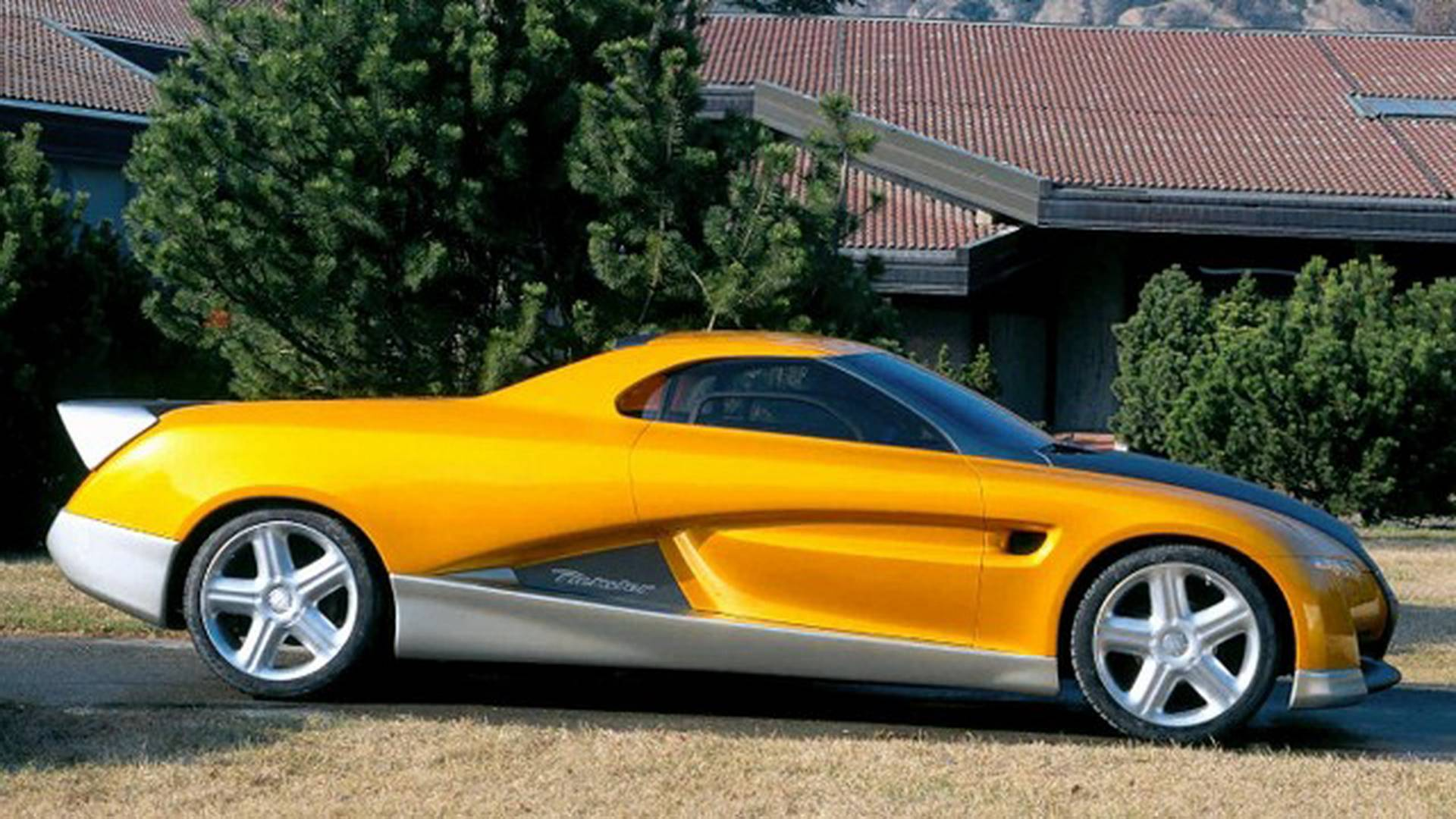 1998-bertone-bmw-pickster-concept6
