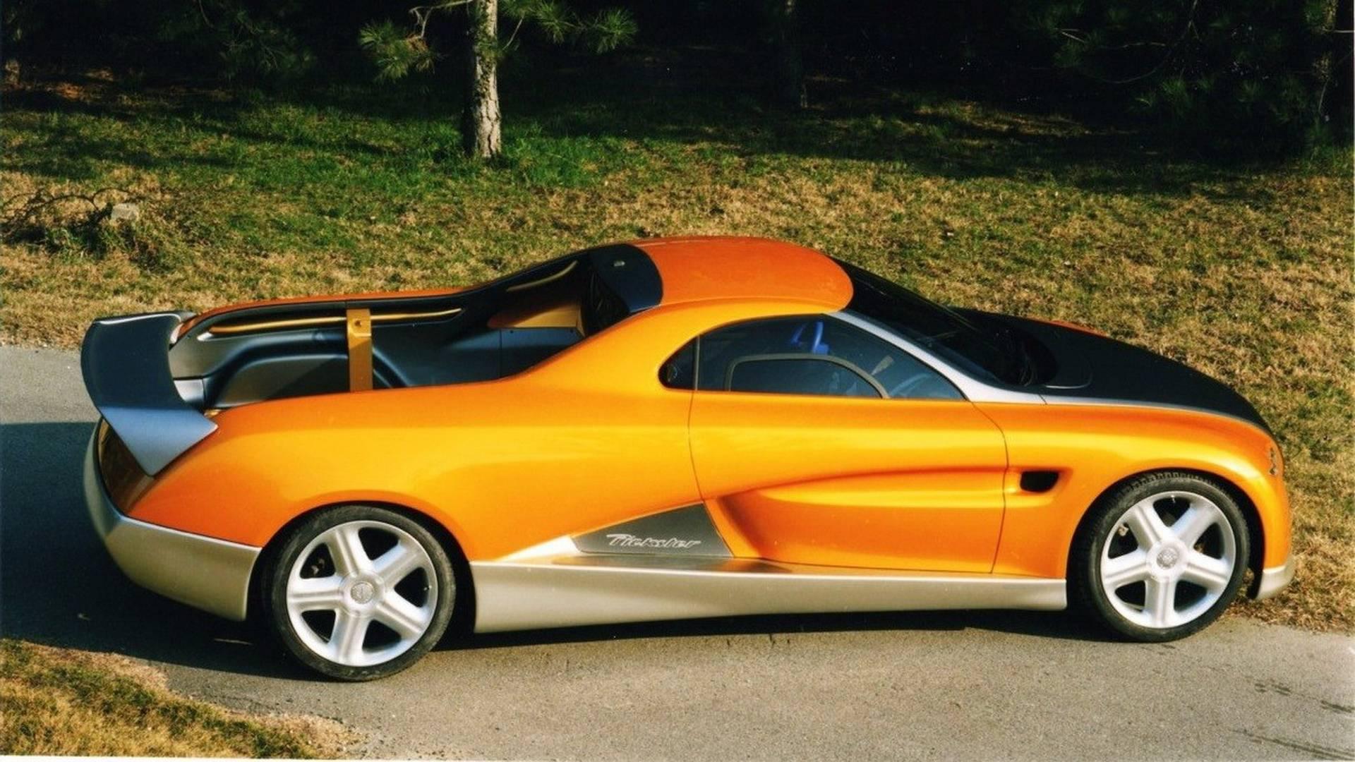 1998-bertone-bmw-pickster-concept7