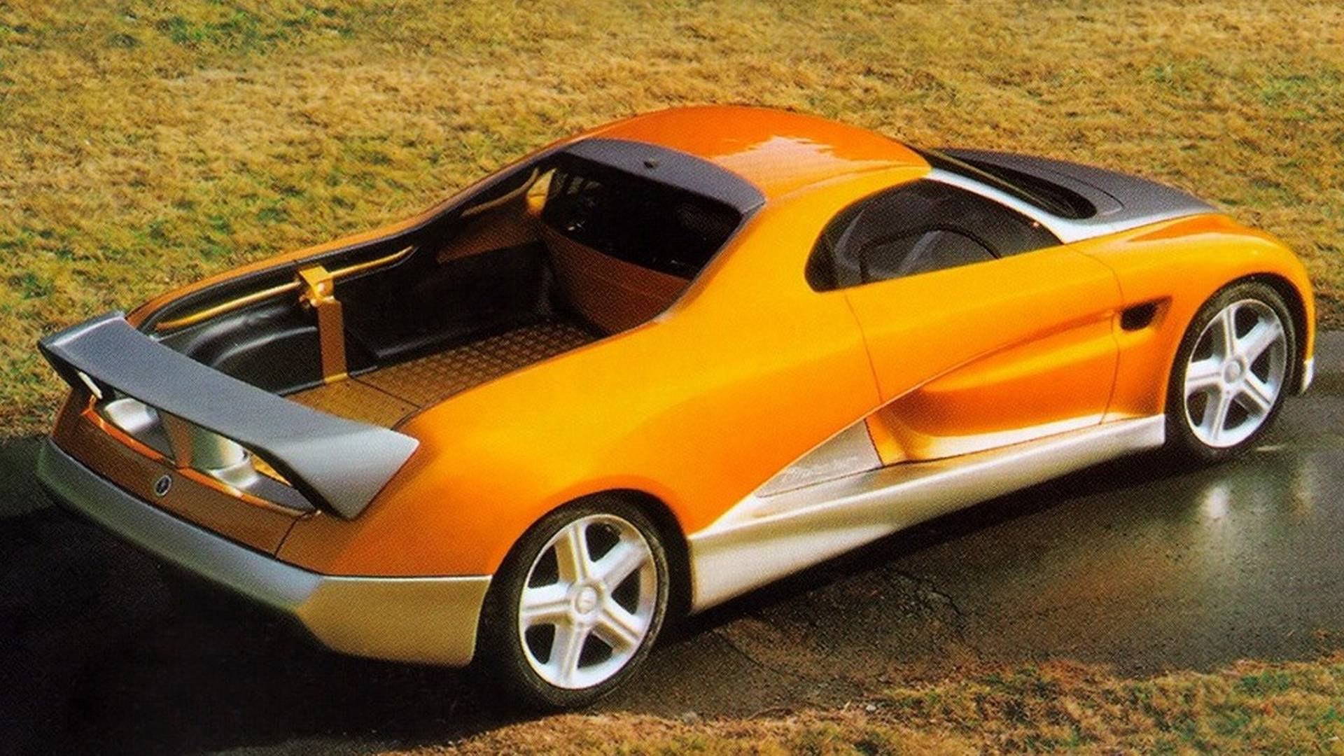 1998-bertone-bmw-pickster-concept8