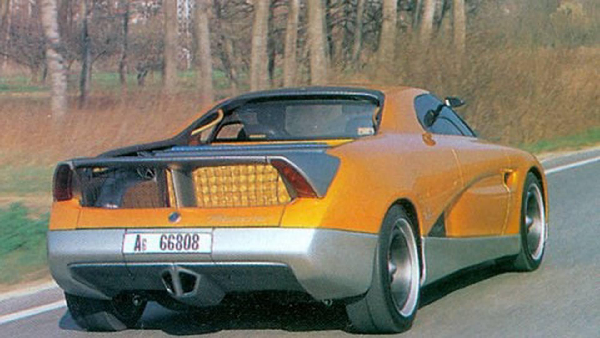 1998-bertone-bmw-pickster-concept9