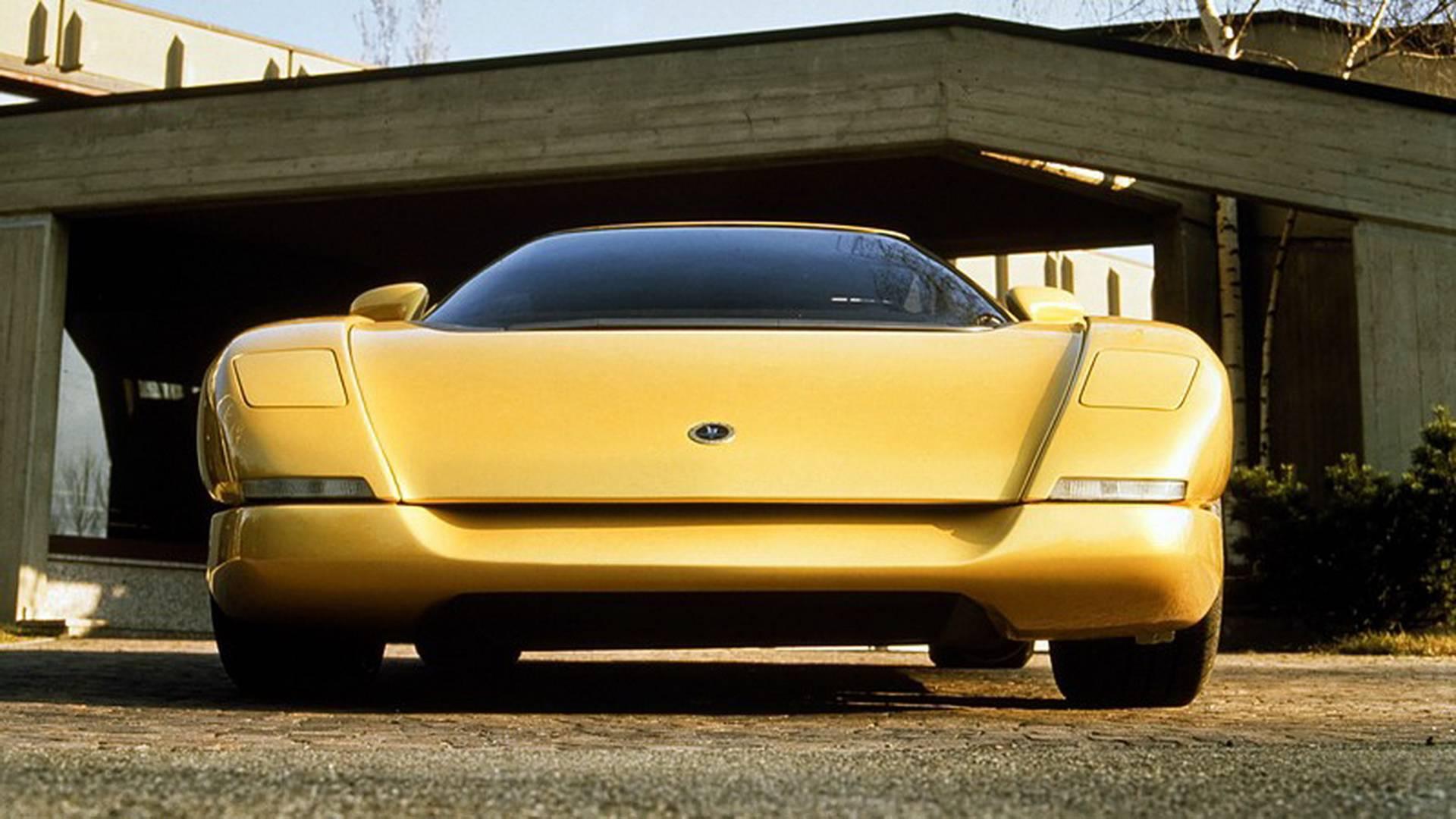 1990-bertone-corvette-nivola1
