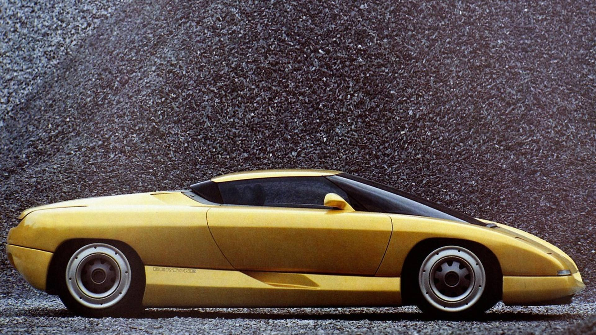 1990-bertone-corvette-nivola10