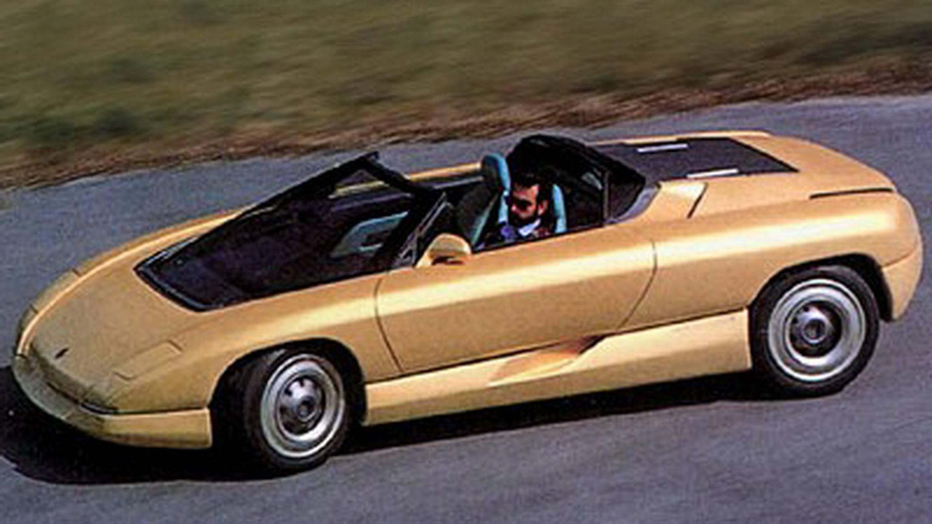 1990-bertone-corvette-nivola11