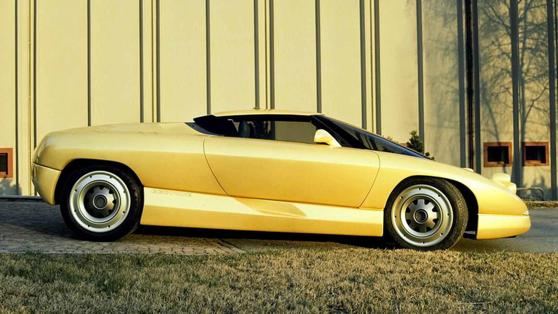 1990-bertone-corvette-nivola12