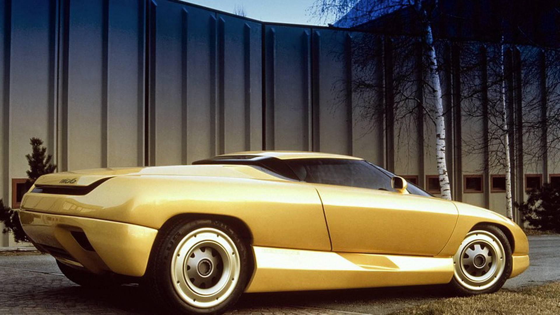 1990-bertone-corvette-nivola13