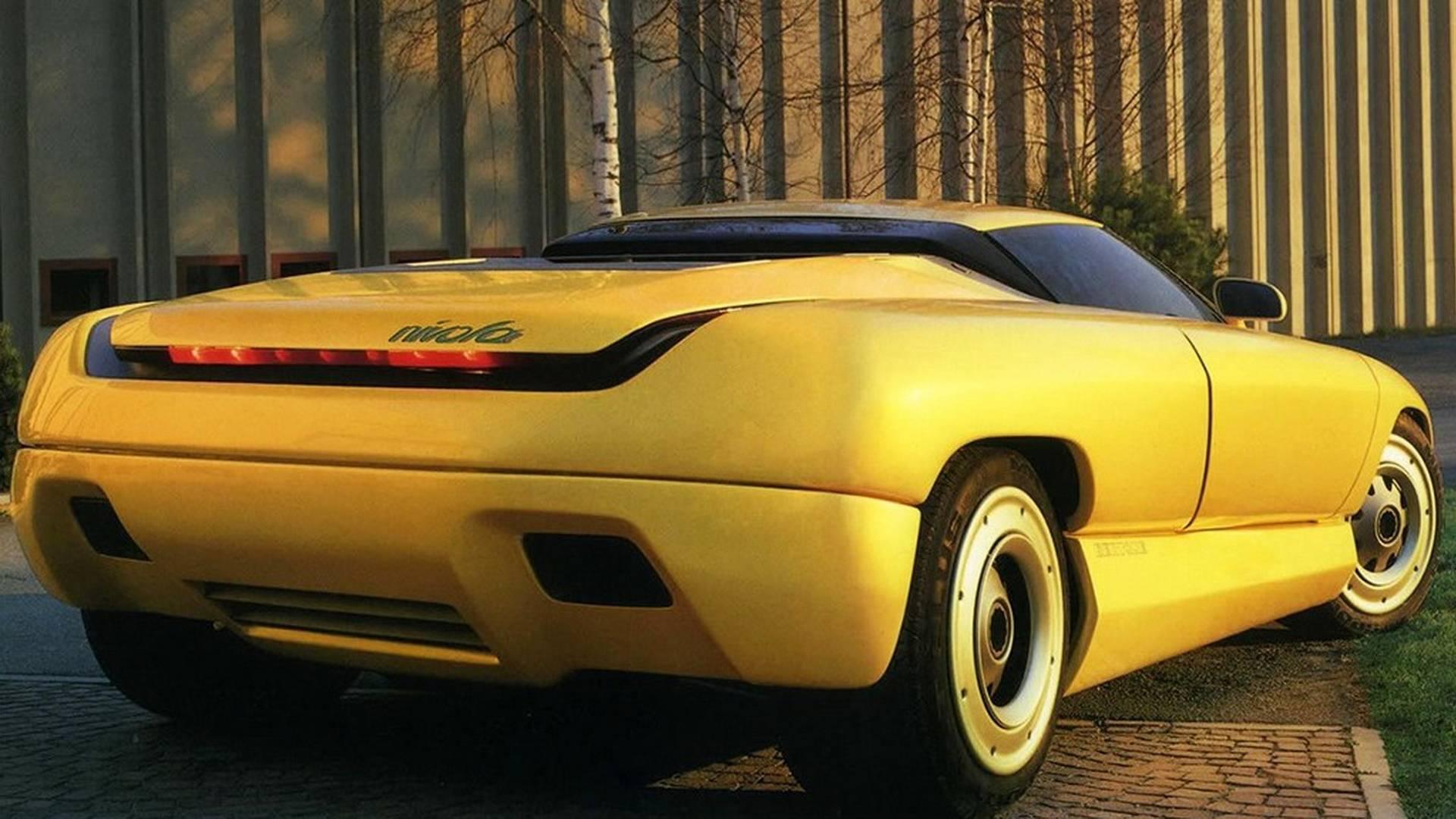 1990-bertone-corvette-nivola15