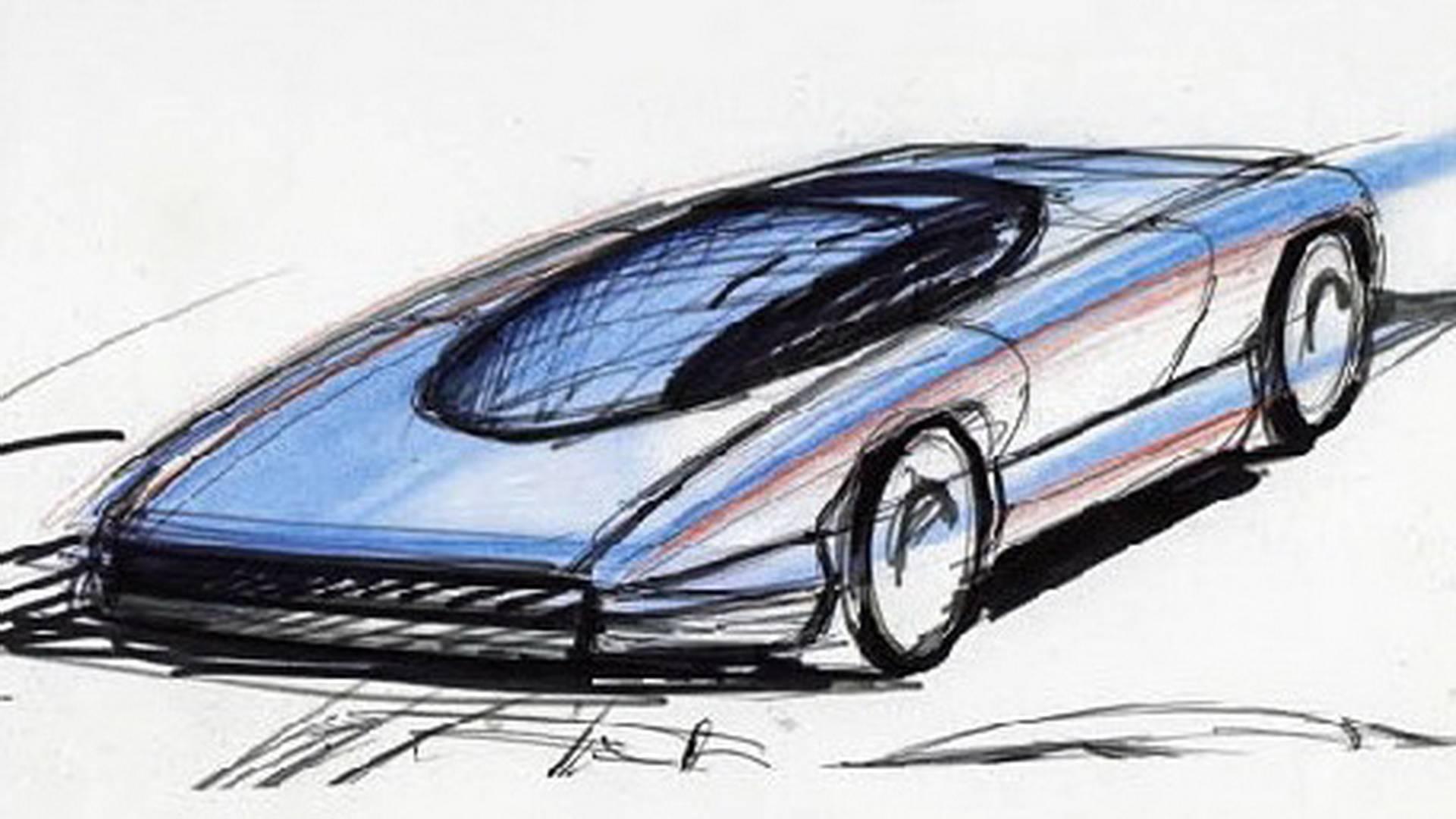 1990-bertone-corvette-nivola17
