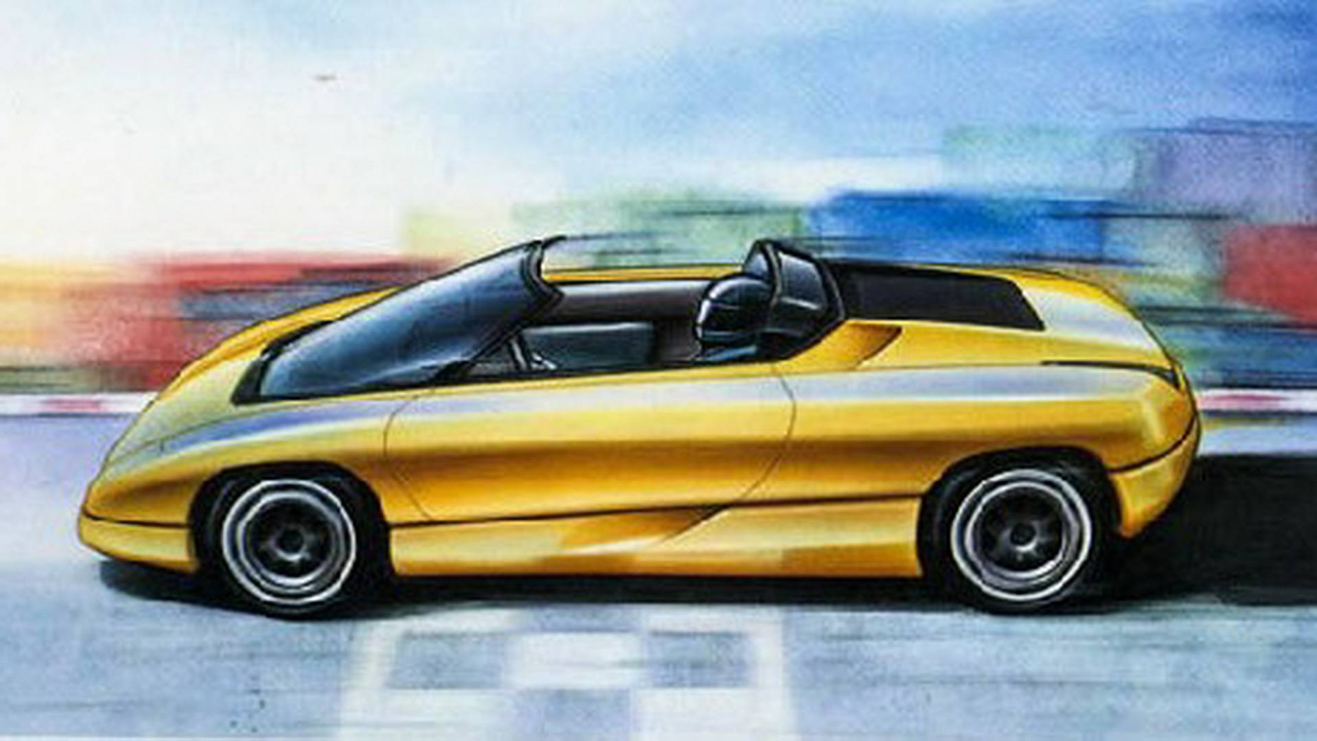 1990-bertone-corvette-nivola18