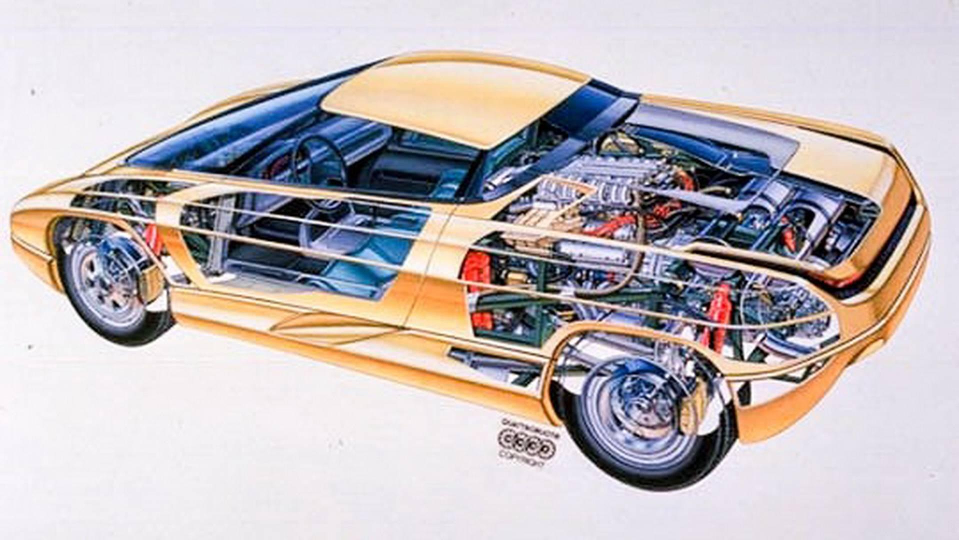1990-bertone-corvette-nivola19