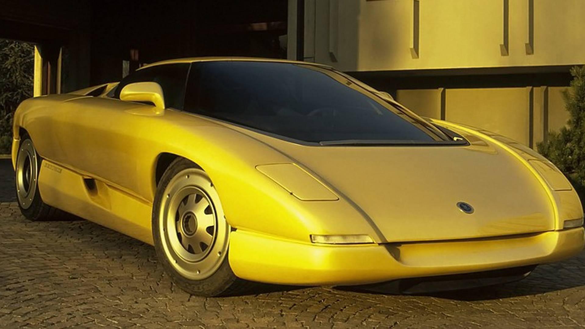 1990-bertone-corvette-nivola2