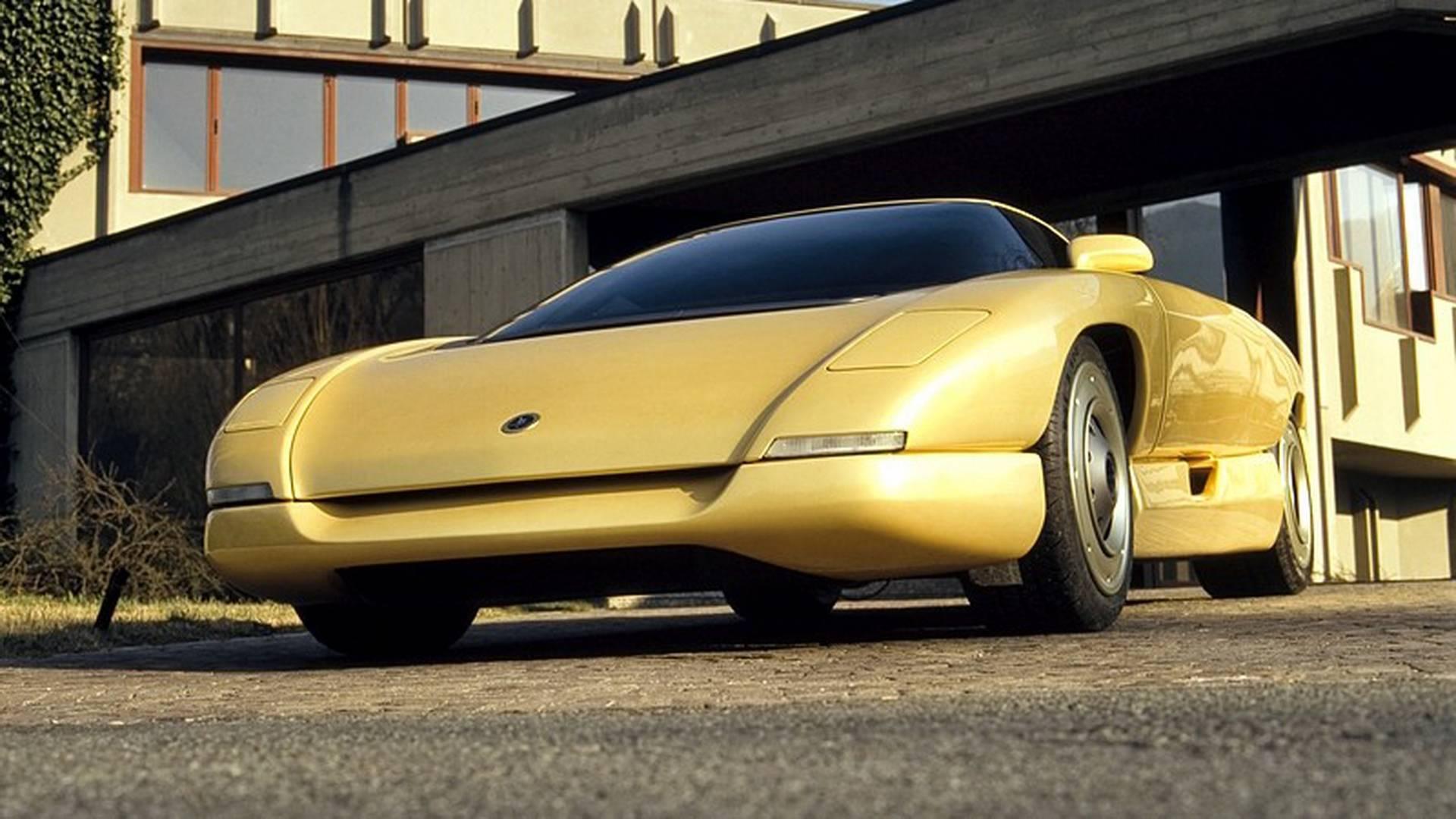 1990-bertone-corvette-nivola3