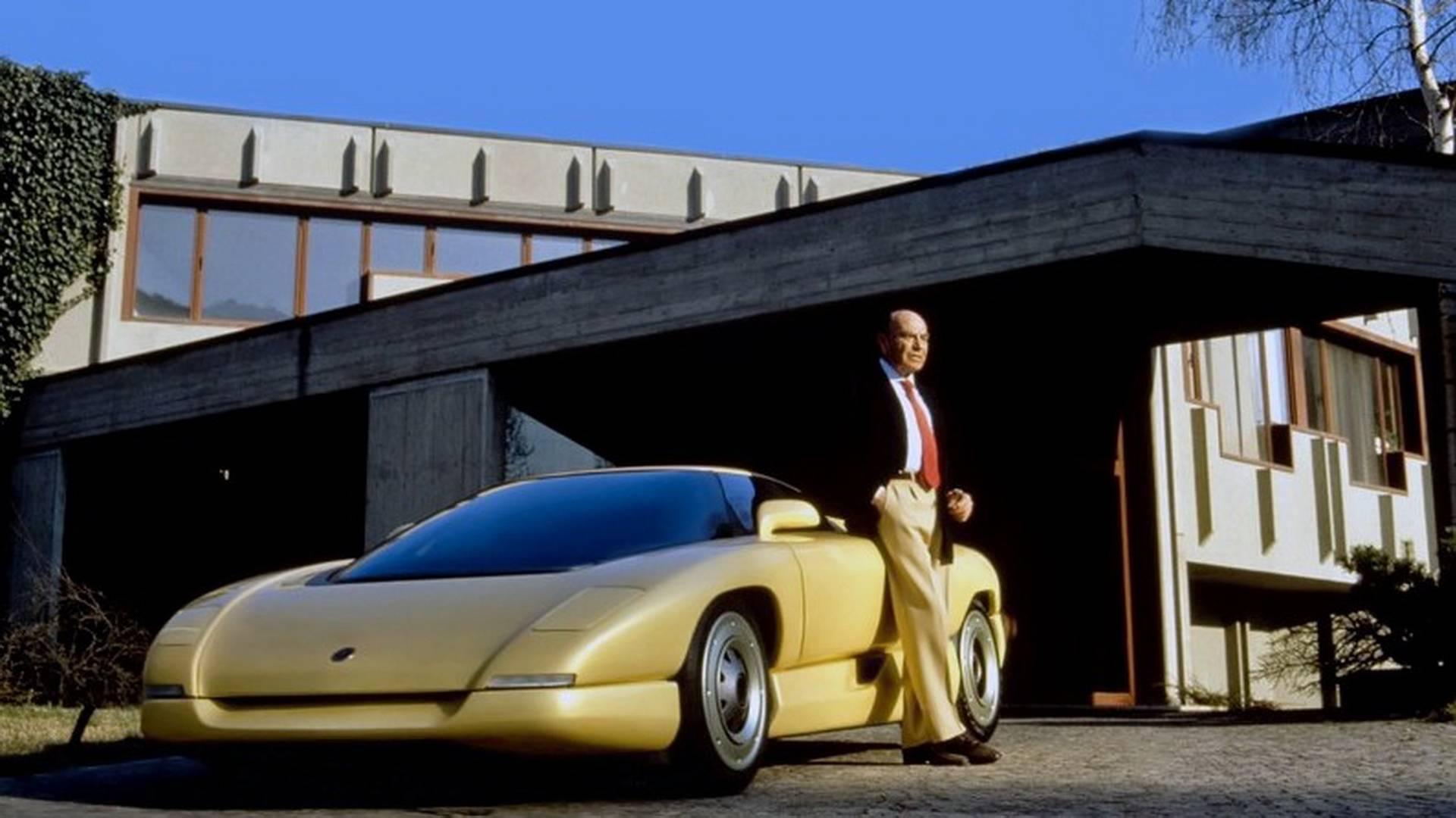 1990-bertone-corvette-nivola4