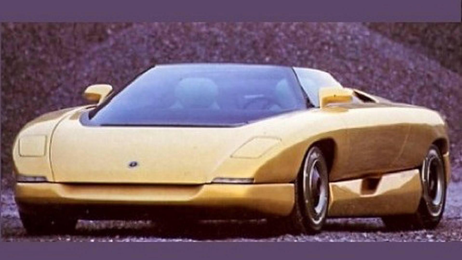 1990-bertone-corvette-nivola5