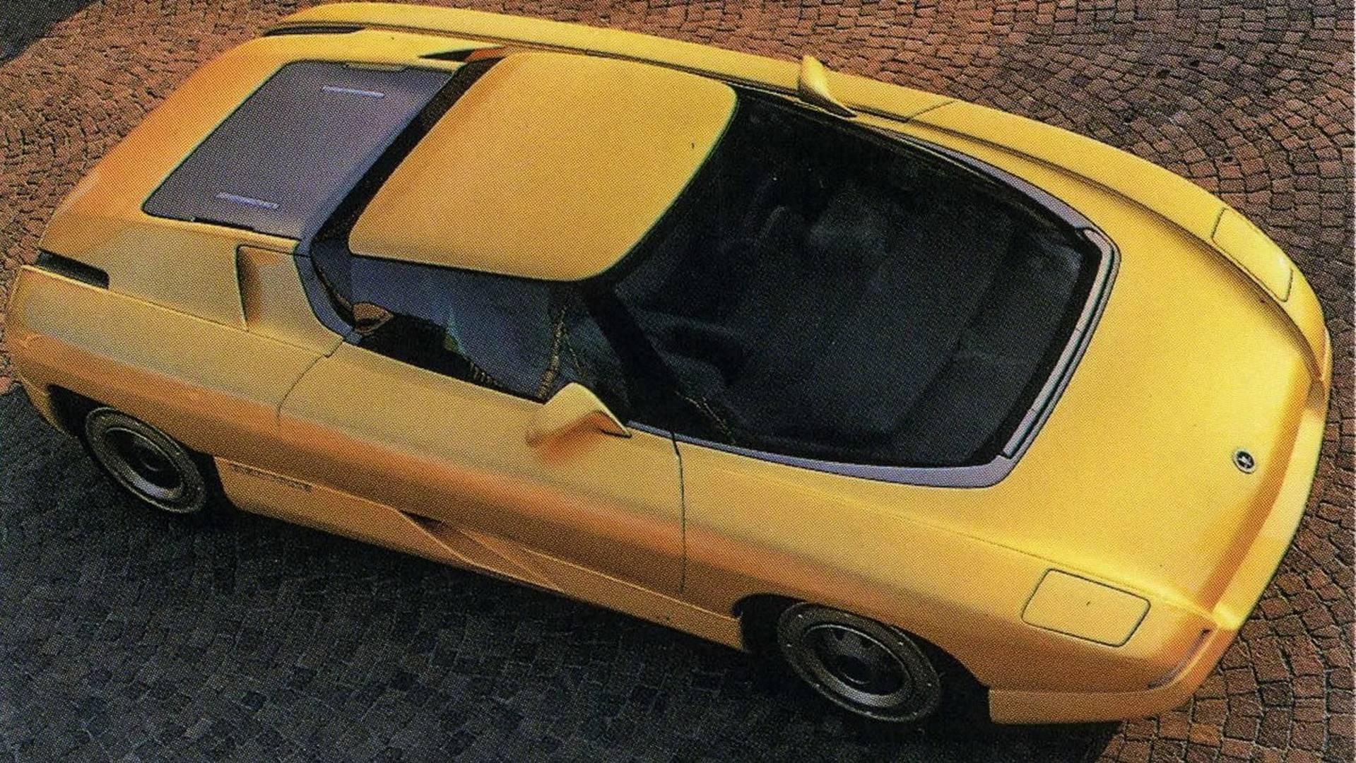 1990-bertone-corvette-nivola6