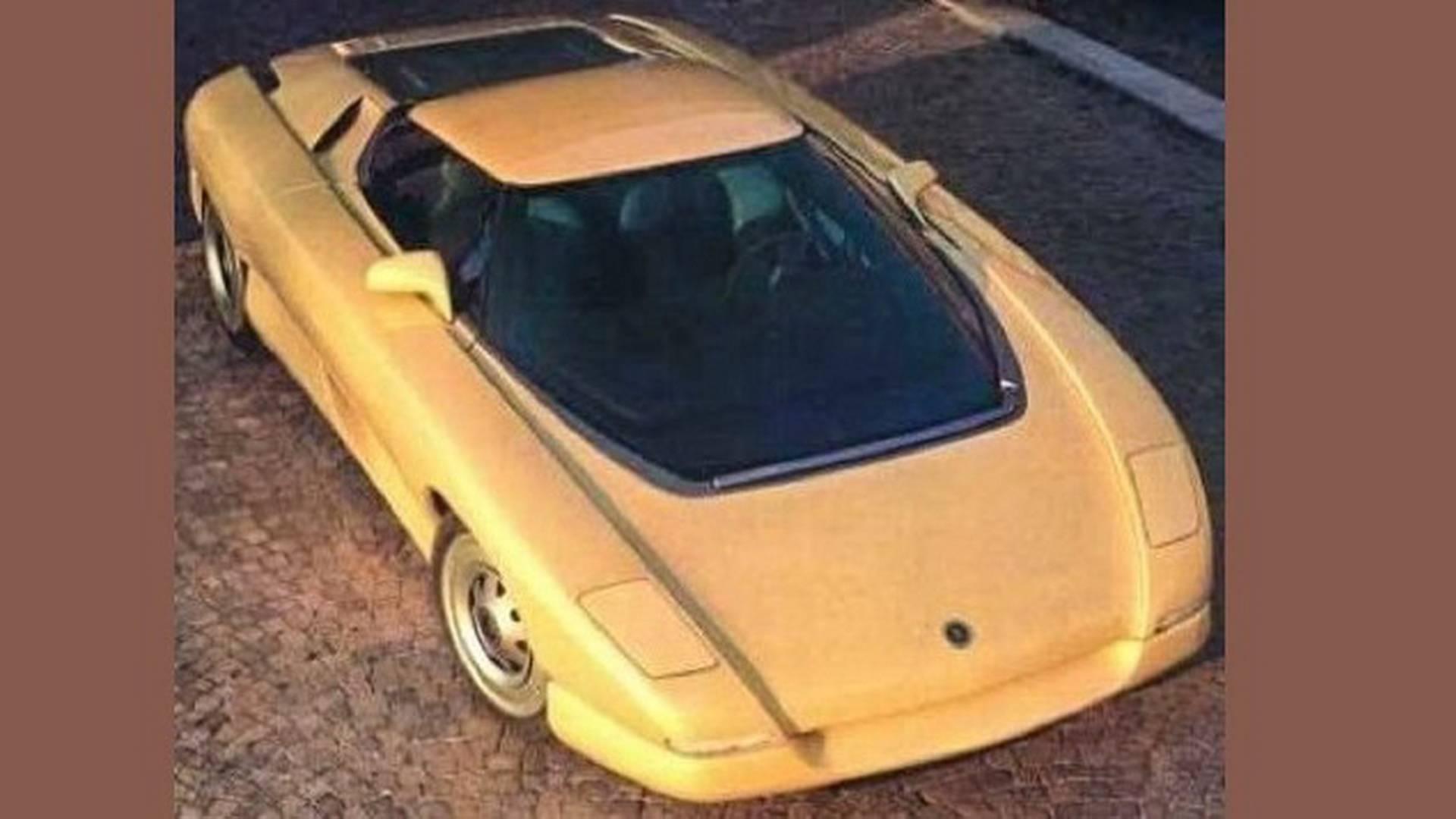 1990-bertone-corvette-nivola7