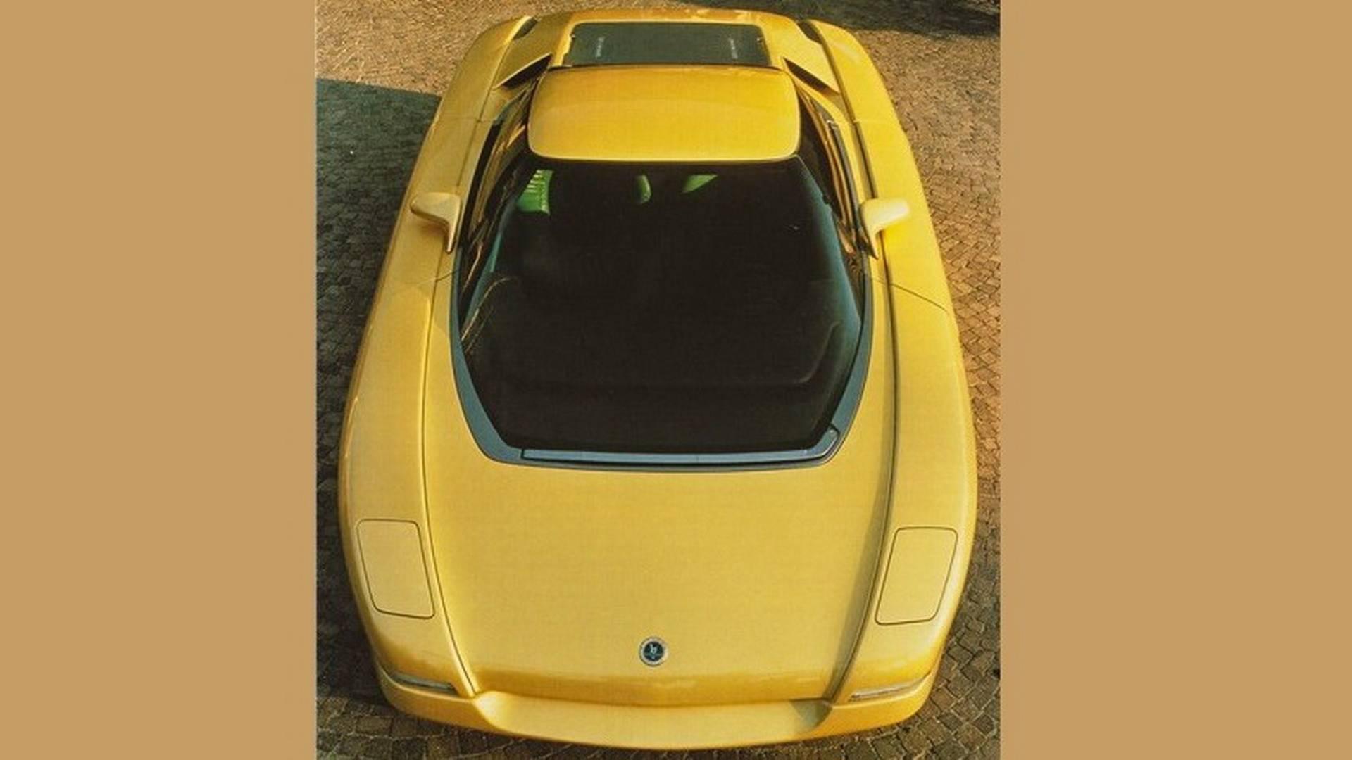 1990-bertone-corvette-nivola8