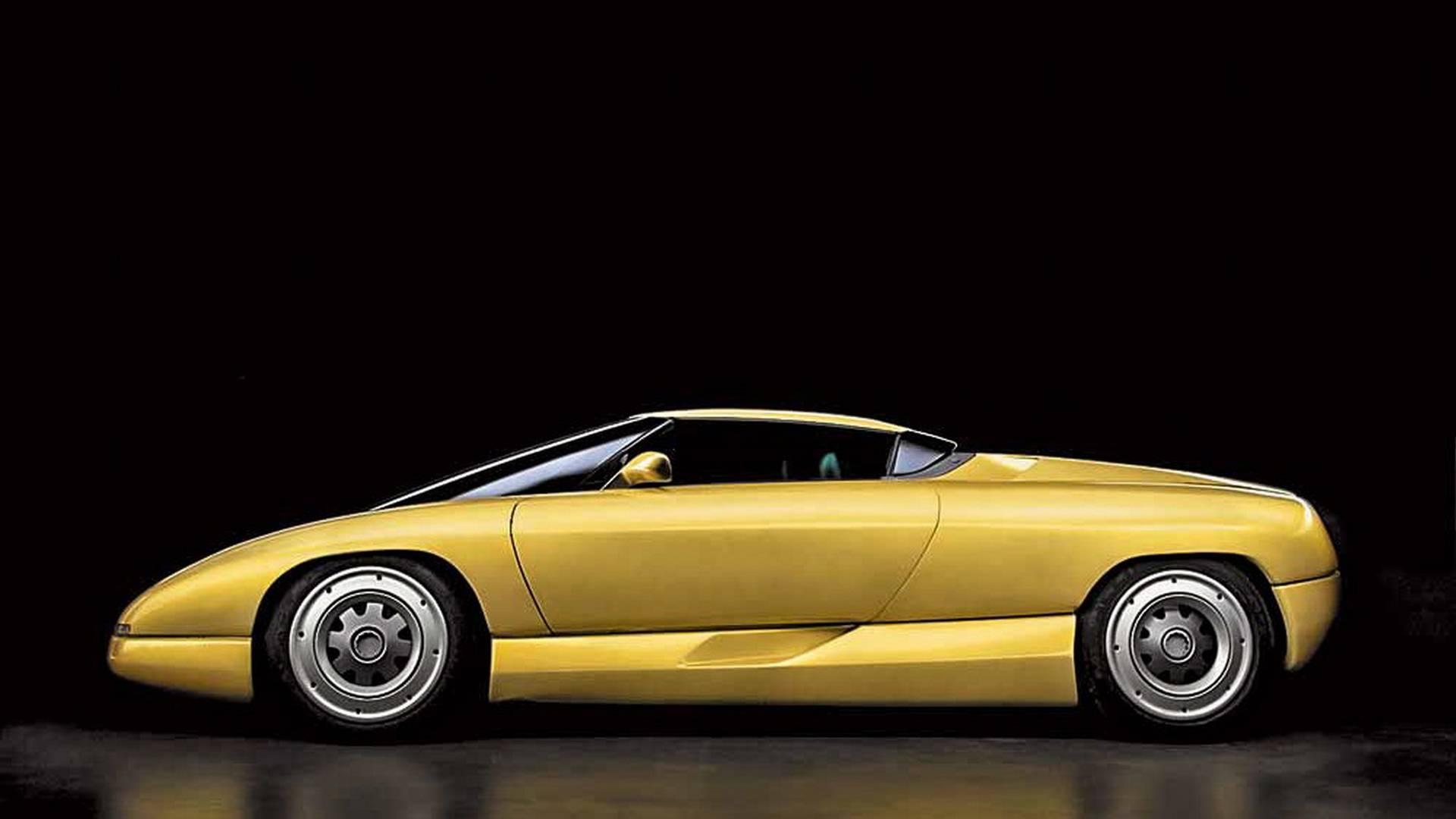 1990-bertone-corvette-nivola9
