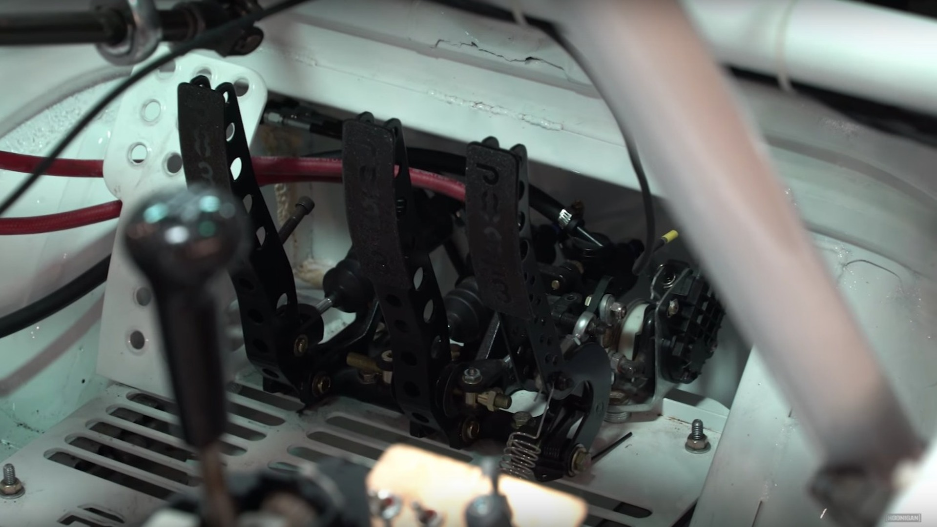 Biturbo Porsche Boxster by Bisimoto (14)