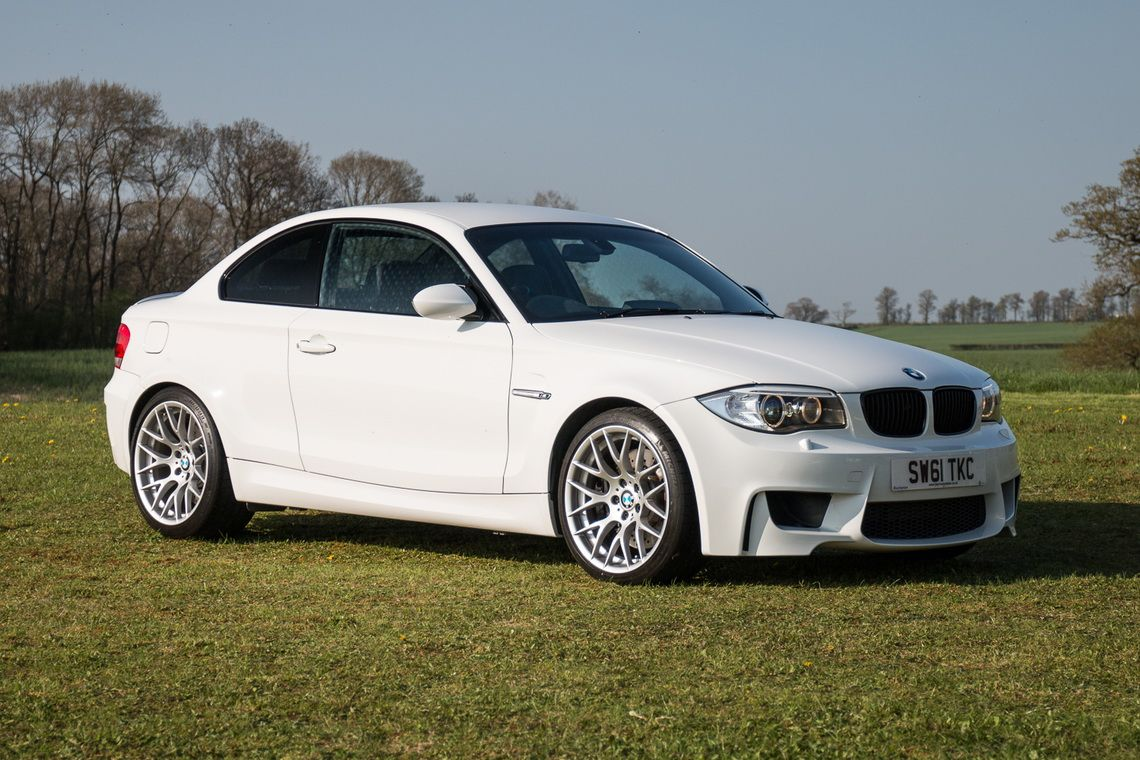 BMW_1M_Coupe_0000