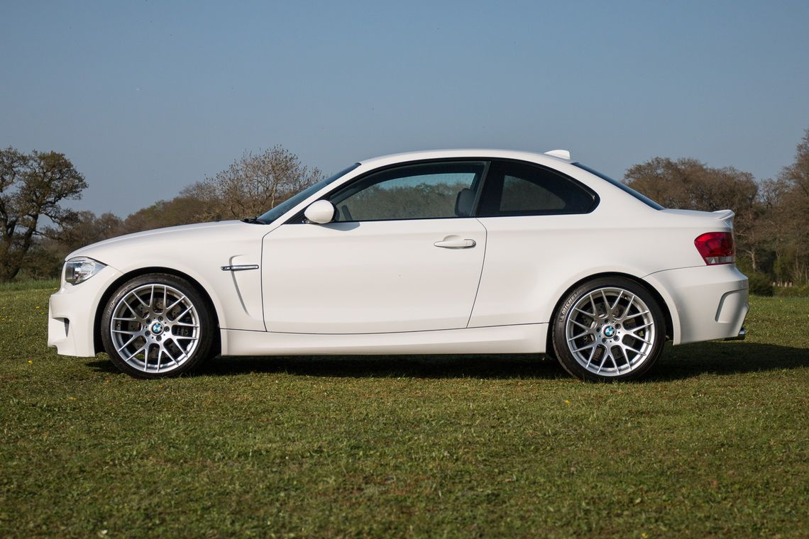BMW_1M_Coupe_0002