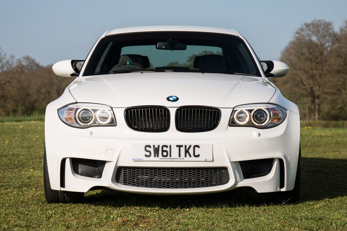 BMW_1M_Coupe_0003