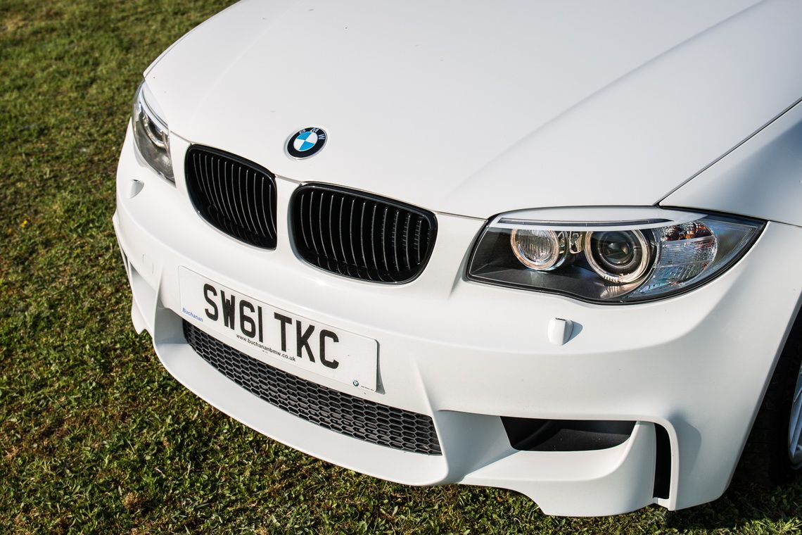 BMW_1M_Coupe_0005