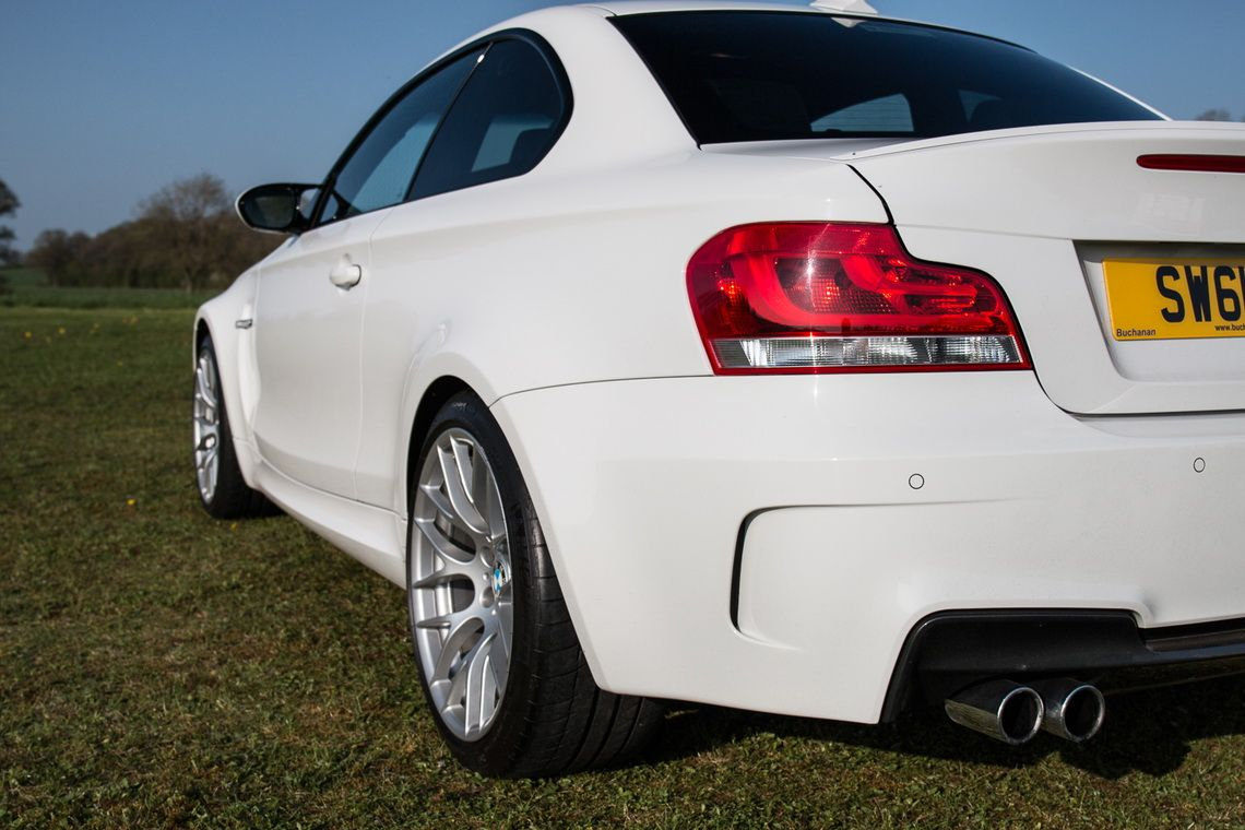 BMW_1M_Coupe_0006