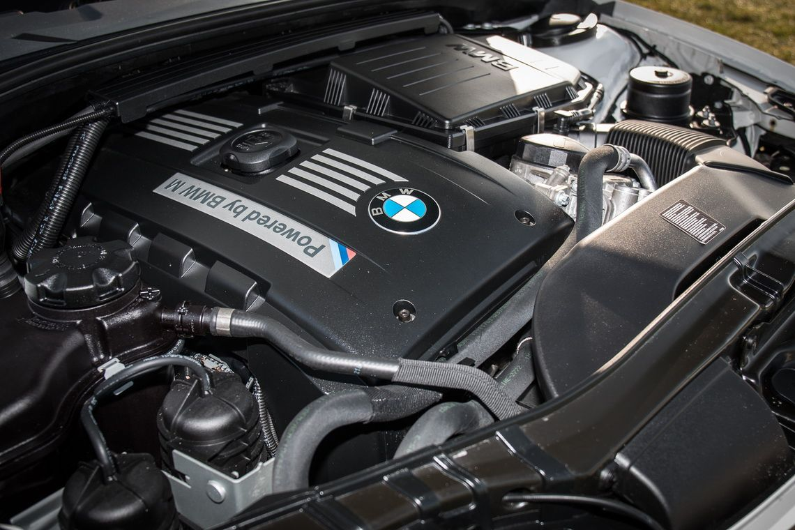 BMW_1M_Coupe_0015