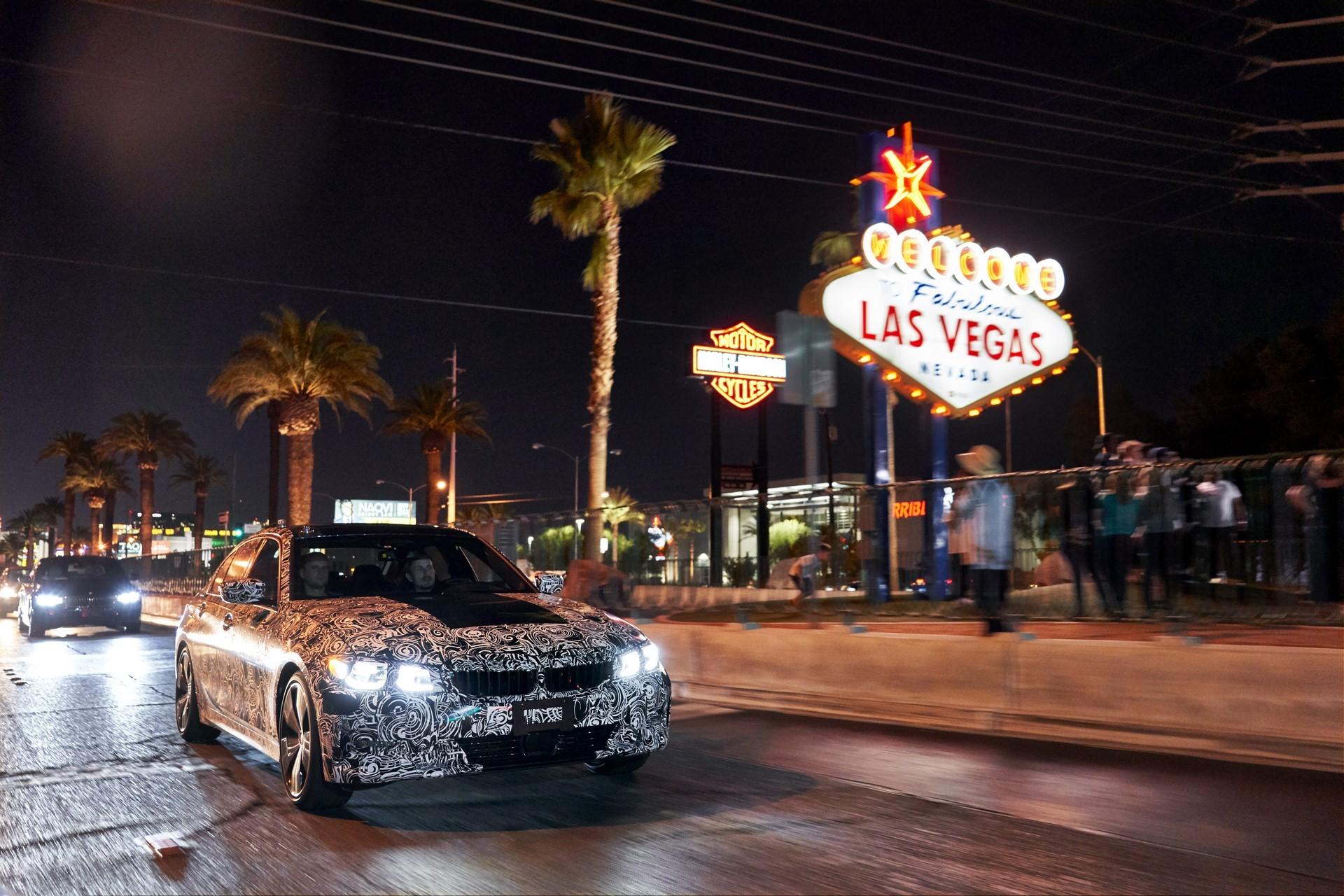 BMW 3-Series 2019 Final Testing (13)