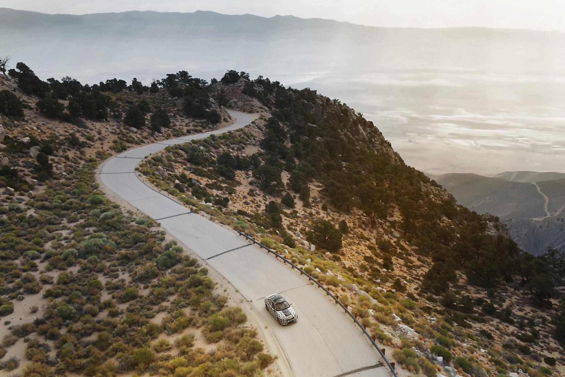 BMW 3-Series 2019 Final Testing (17)