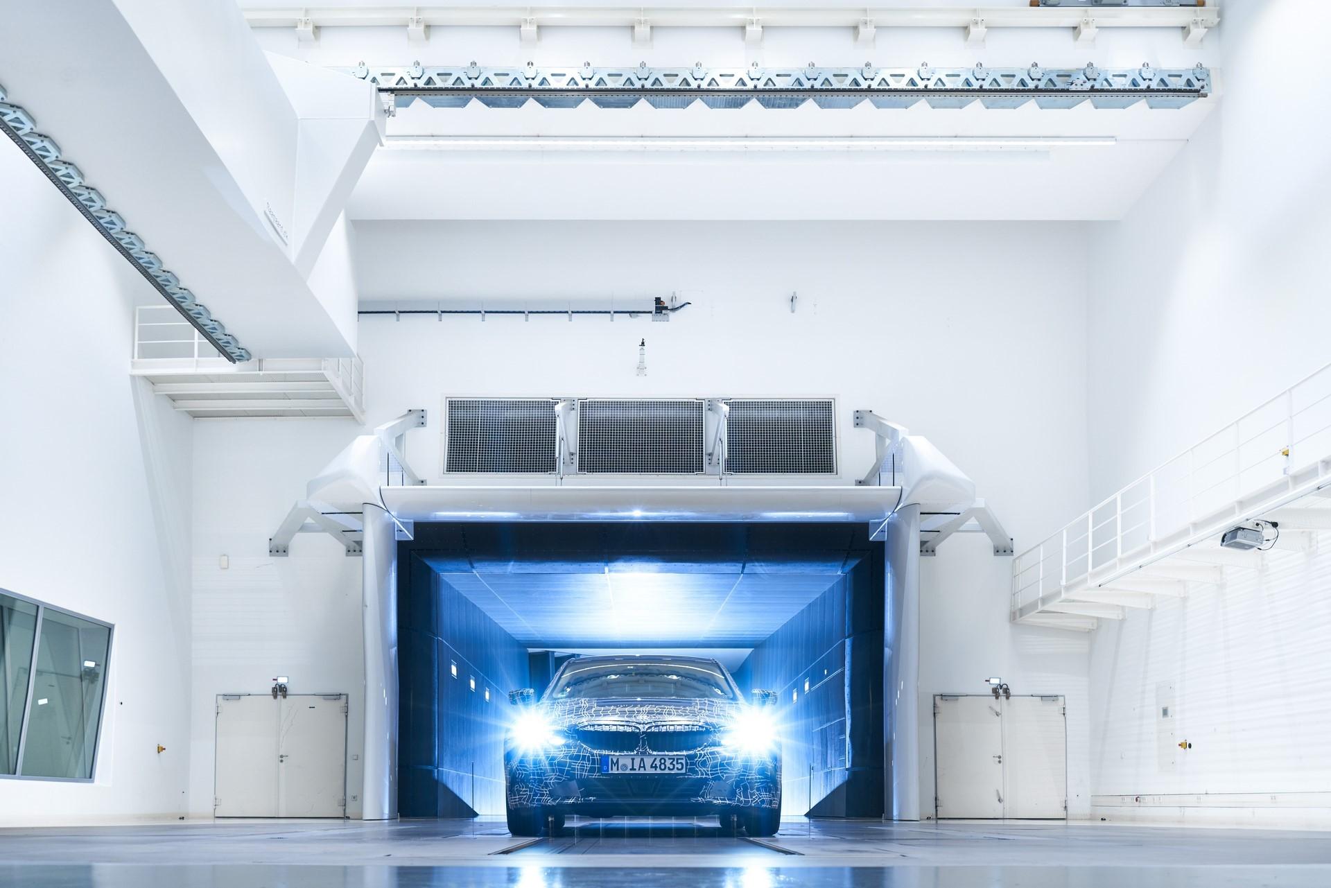 BMW 3-Series 2019 Final Testing (38)