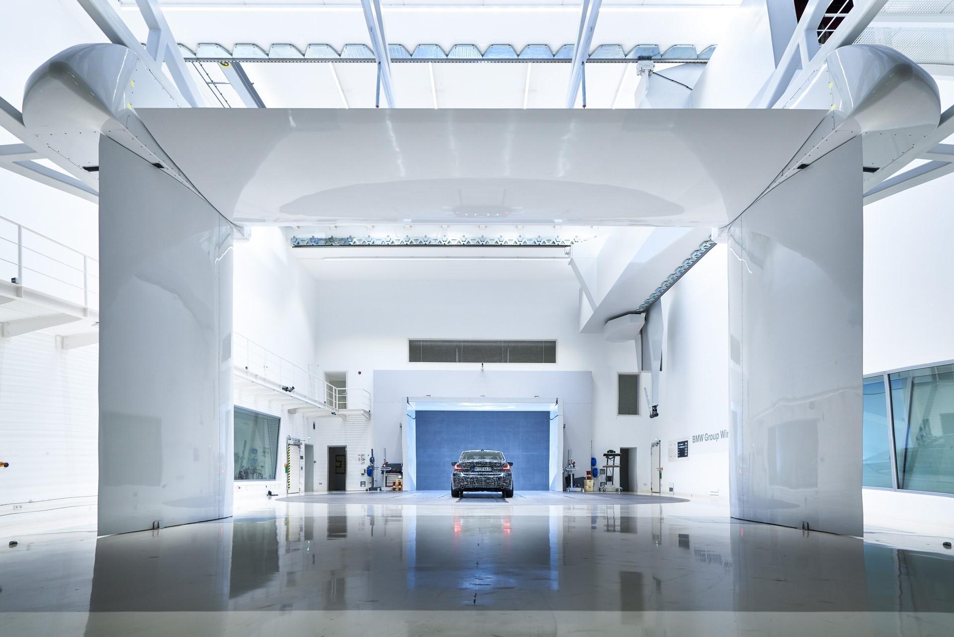 BMW 3-Series 2019 Final Testing (39)