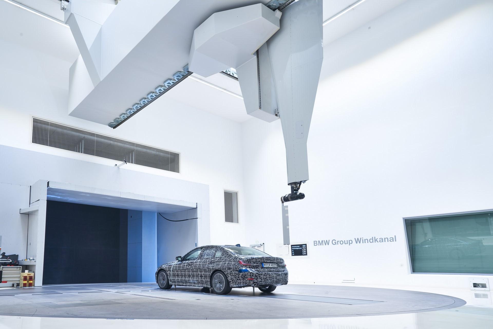 BMW 3-Series 2019 Final Testing (40)