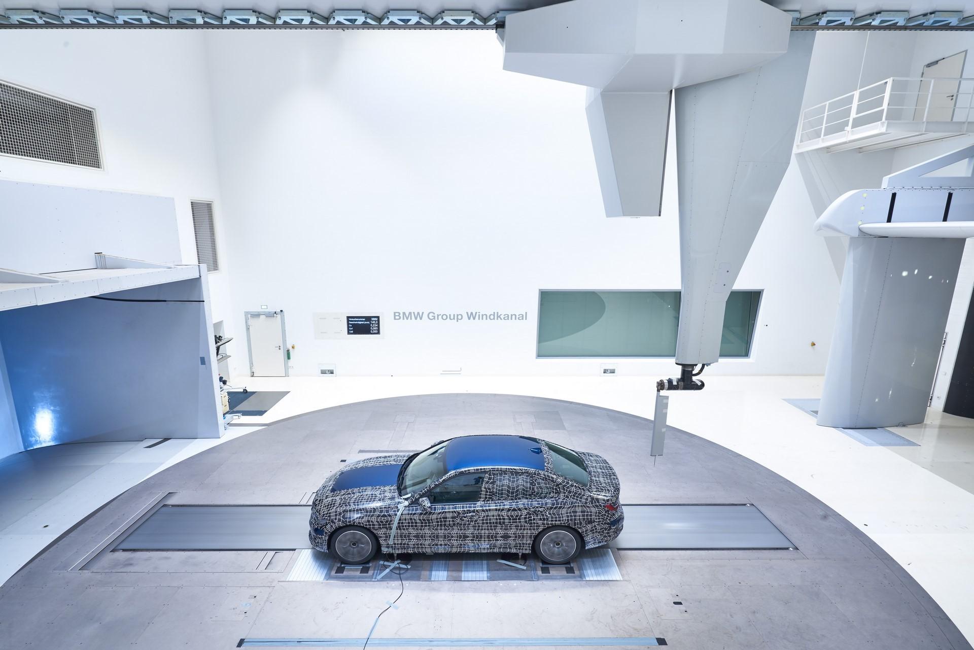 BMW 3-Series 2019 Final Testing (41)