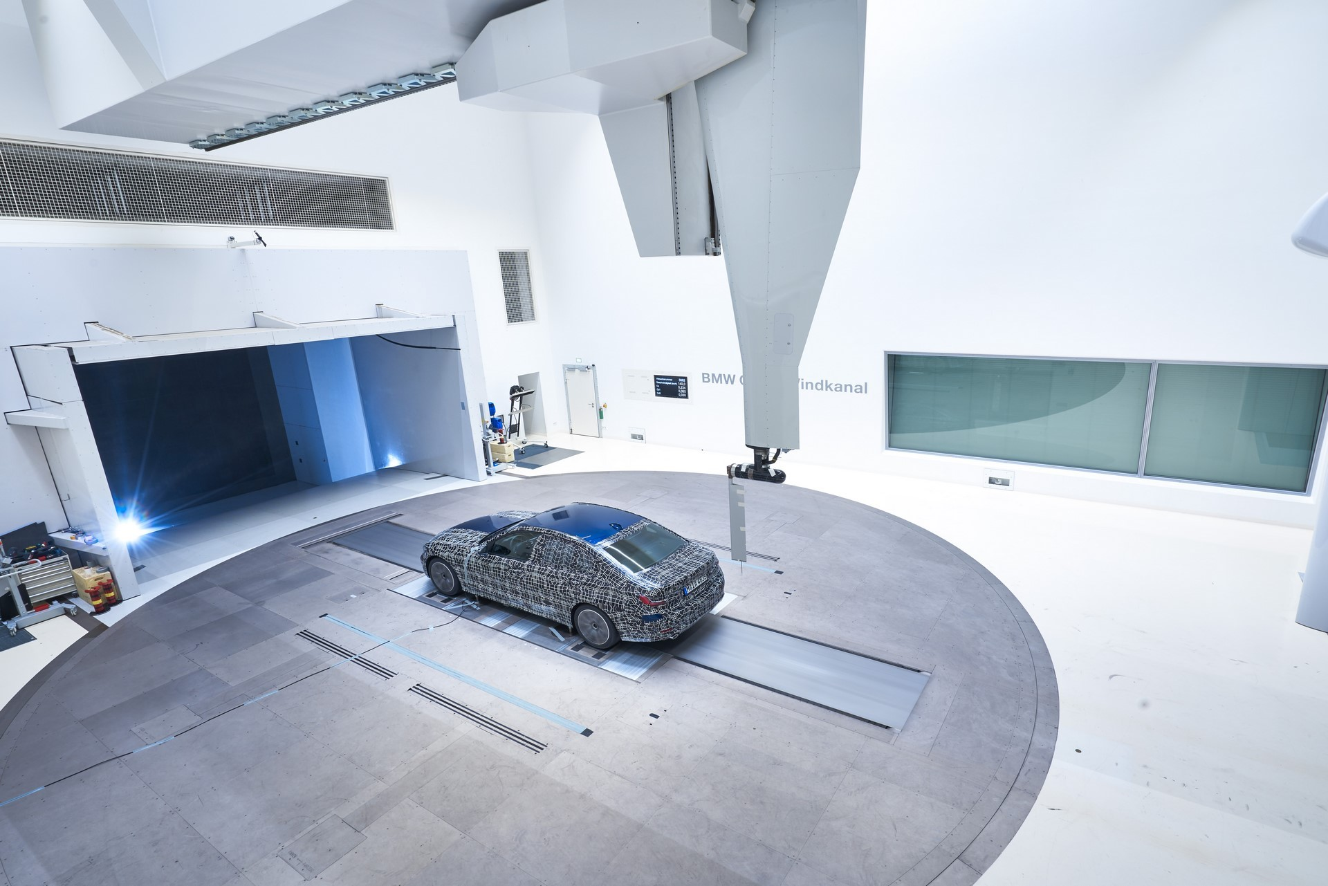 BMW 3-Series 2019 Final Testing (42)