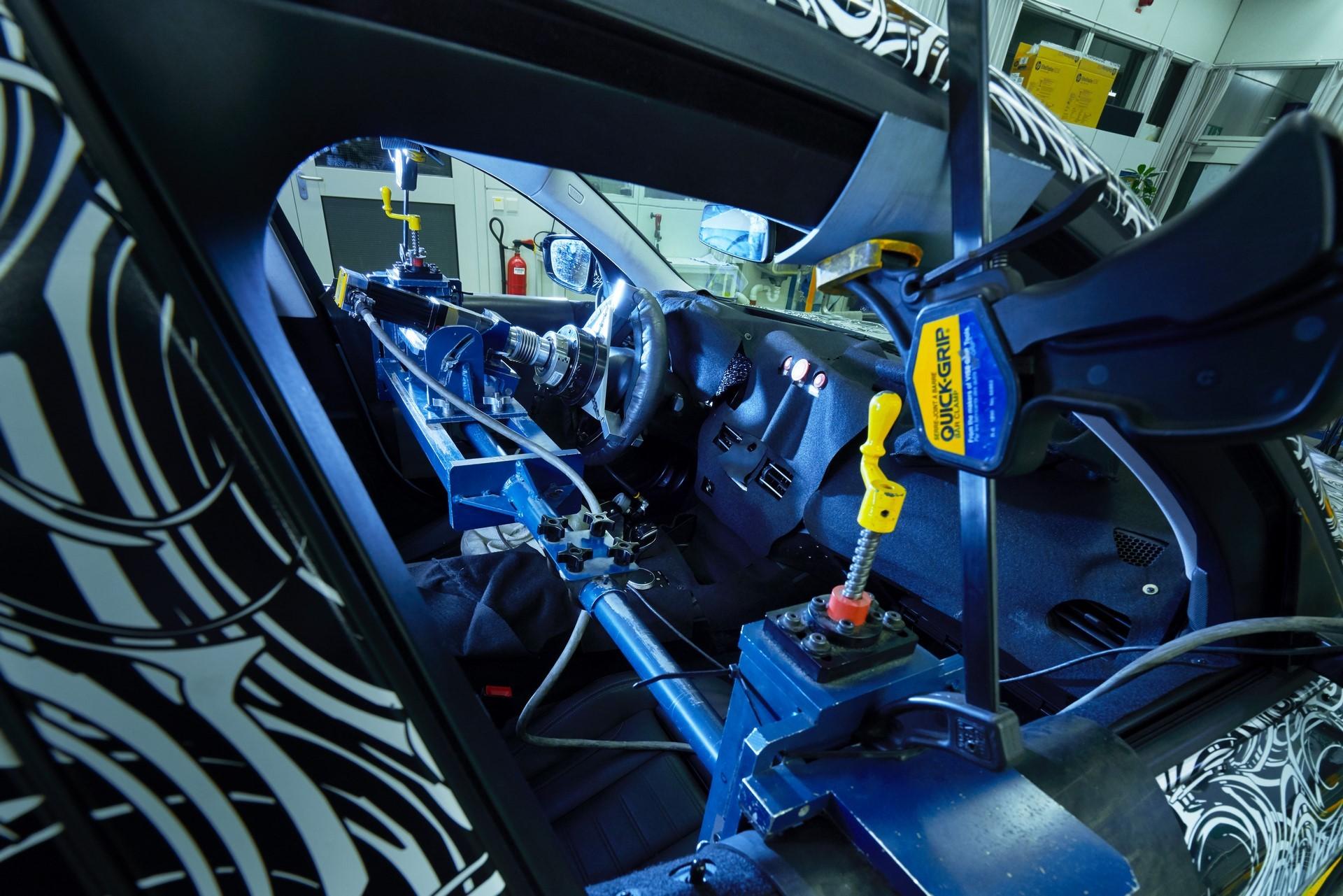 BMW 3-Series 2019 Final Testing (47)