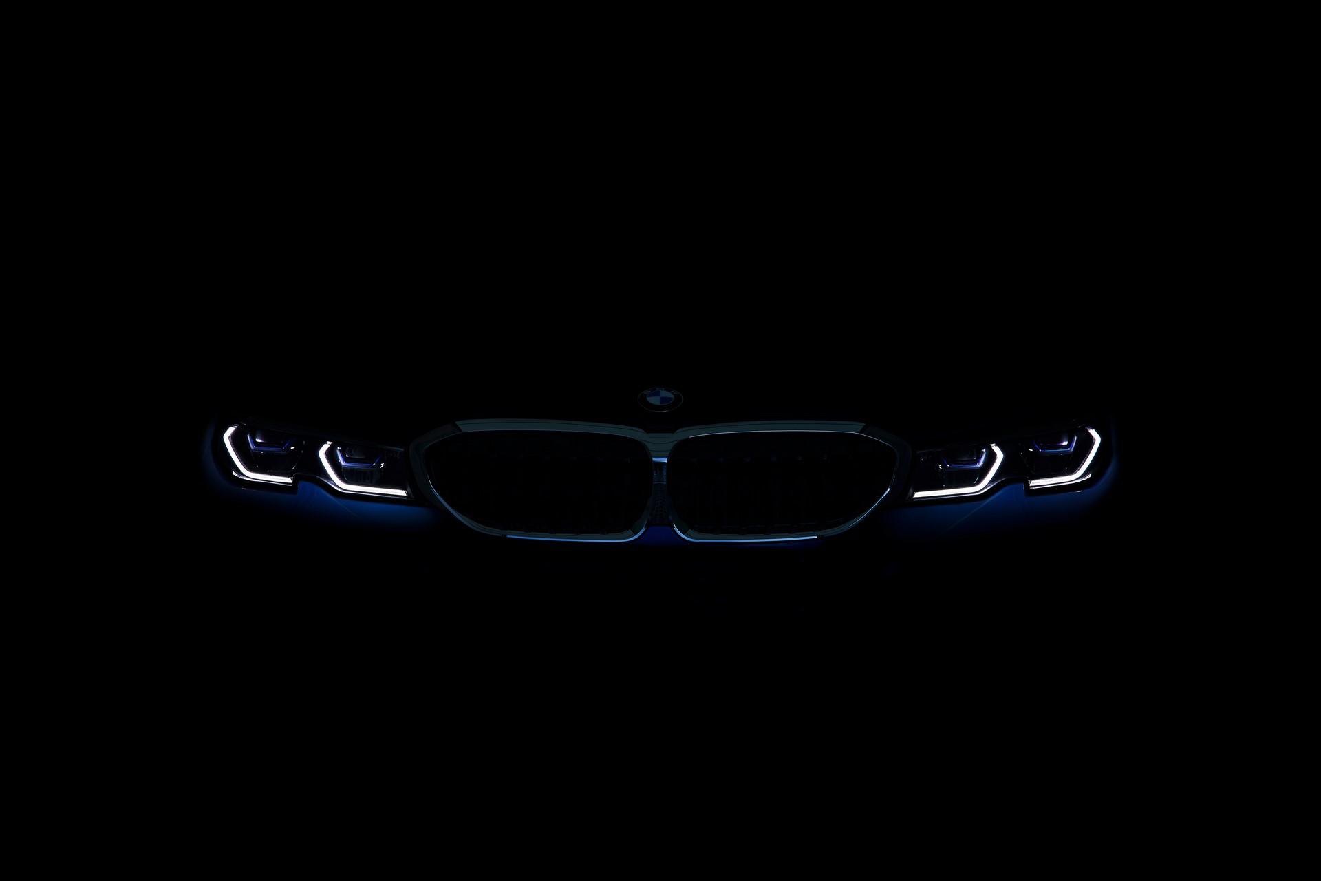BMW 3-Series 2019 (103)