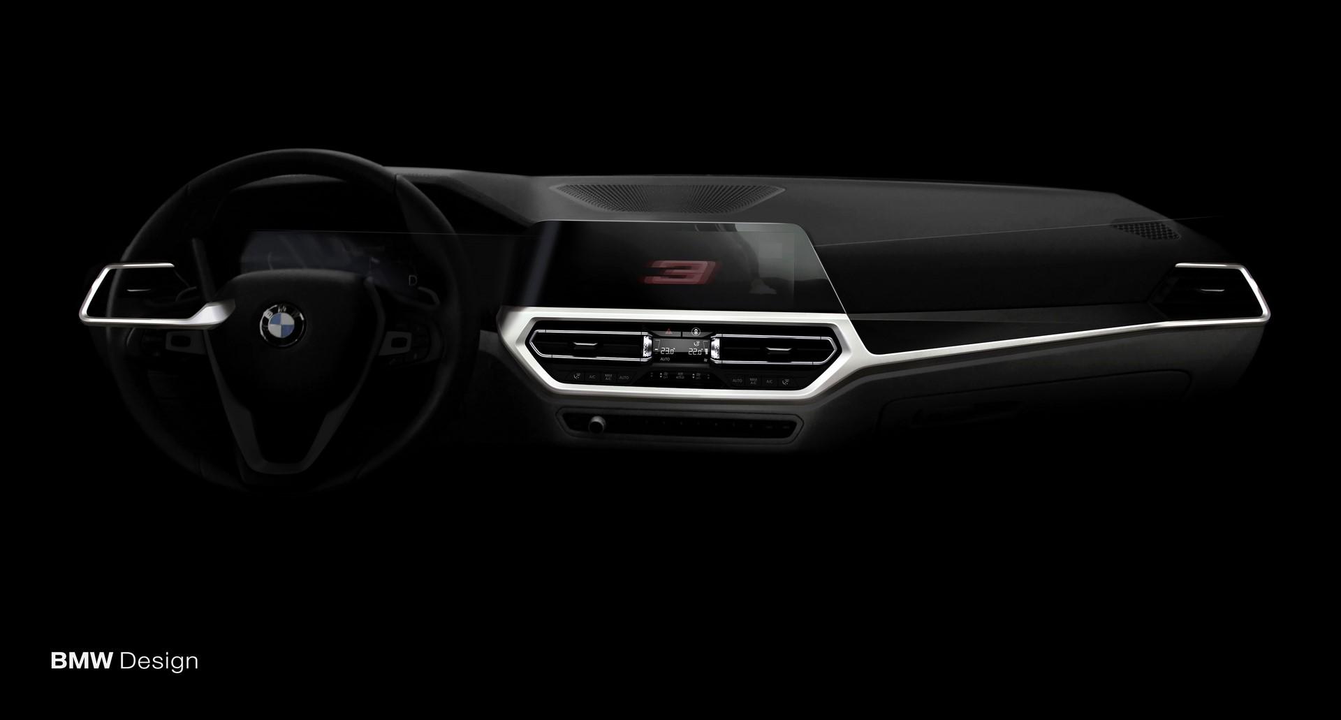 BMW 3-Series 2019 (109)